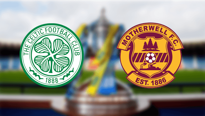 Scottish Cup Final Betting Tips: Celtic Win Looking Likely