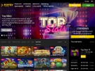 EnergyCasino Screenshot