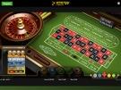 Energy Casino Screenshot