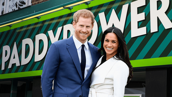 Top 12 Royal Wedding Bets You Need to Know for Saturday