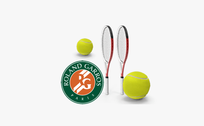 French Open 2019 Betting