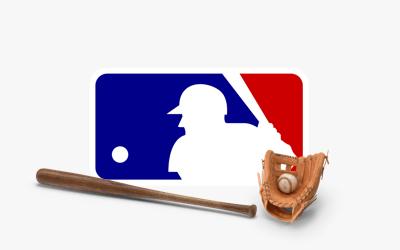 Daily MLB Fantasy