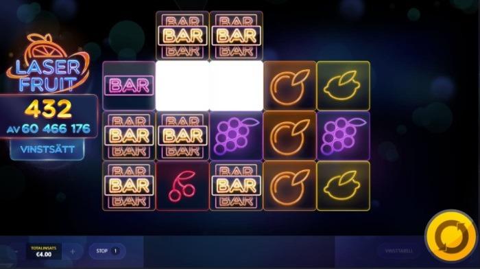 Delta i turnering på nytt mobilspel med miljontals vinstlinjer