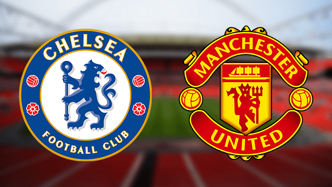 FA Cup Final 2018 Betting Tips: United Look Strong for Win