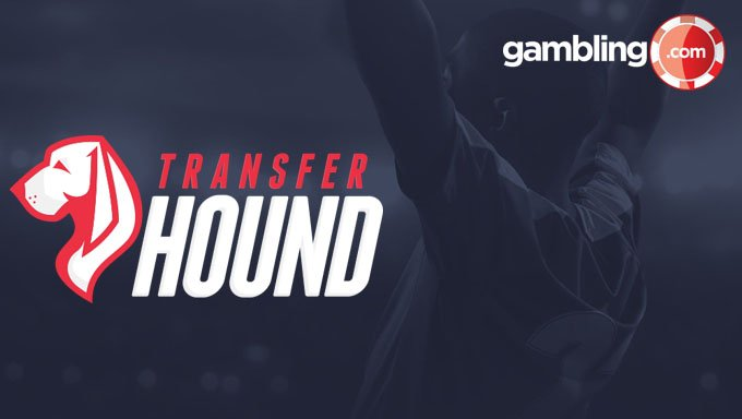 Transfer Hound: Latest Soccer Transfer News