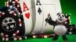 Spela Blackjack på måndag och vinn 2100 kr med Lucky 21-kampanj!