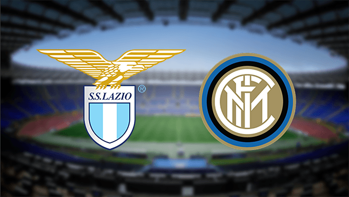 Lazio v Inter Milan Champions League Playoff Betting Tips