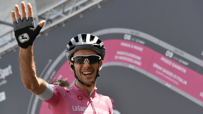 Giro d'Italia 2018 Stages 16-21 Betting Tips and Analysis