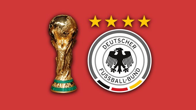 Betting on Germany at the 2018 World Cup: Tips and Analysis