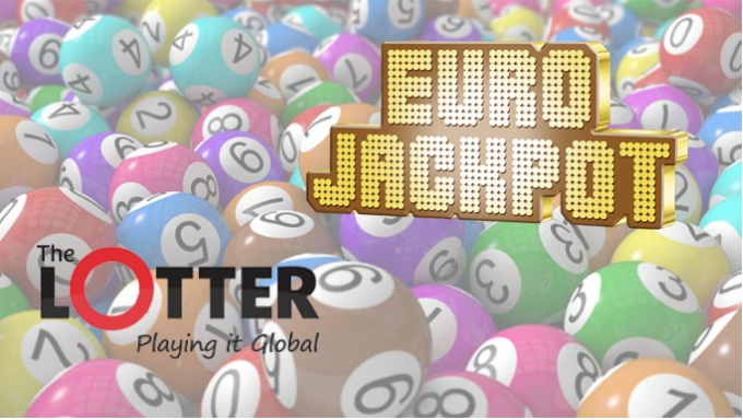 Huge Lottery Jackpots Available Around the World this Week