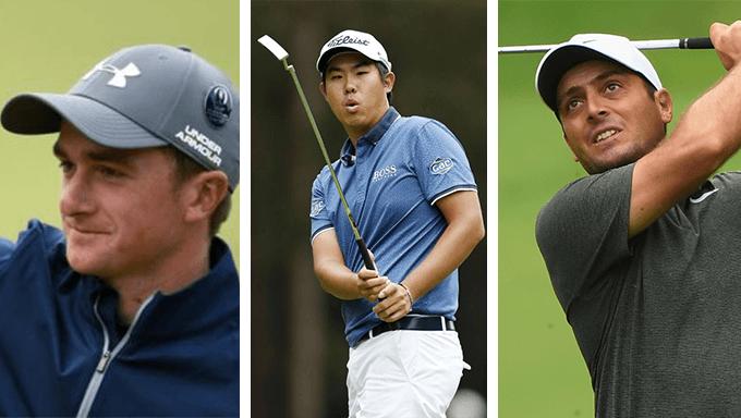 BMW PGA Championship Betting Tips: Top 3 Golfers to Follow