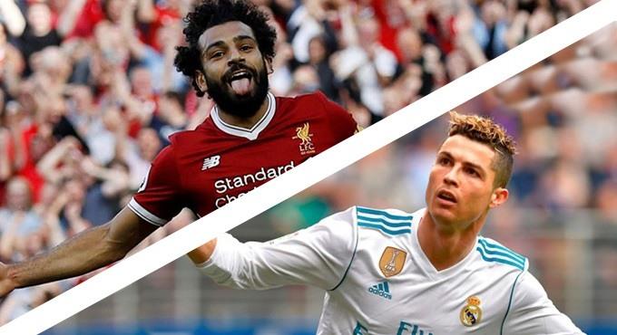 Speltips inför Champions League-finalen 2018
