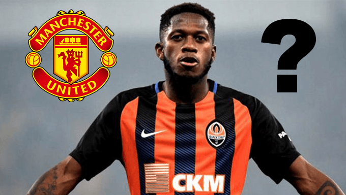 Betting on Man United's Transfer Market Moves this Summer