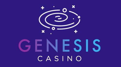 Genesis Live Casino