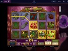 Genesis Casino Screenshot 2