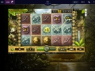 Genesis Casino Screenshot 4