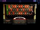 Genesis Live Casino Screenshot