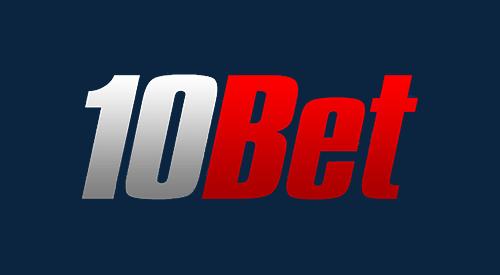 10bet com