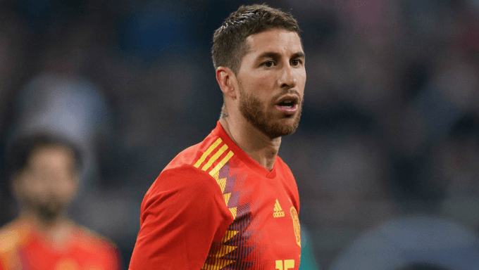 Spain at the World Cup: Top Betting Tips, Odds and Analysis