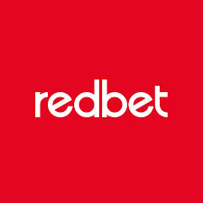 RedBet Sign Up Offer