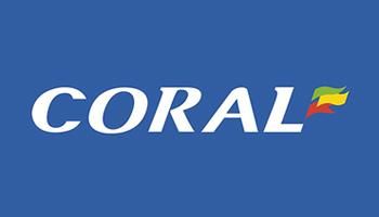 Coral Sign Up Offer