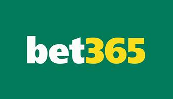 Bet365 Casino Welcome Bonus