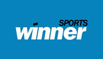 Winner Sports Sign Up Offer