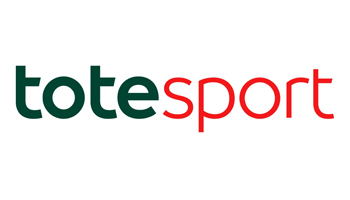 ToteSport Sign Up Offer