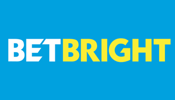 BetBright Sign Up Offer