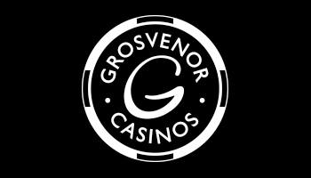 Grosvenor Sign Up Offer
