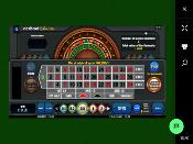 10bet Casino Screenshot