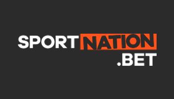 SportNation.bet Sign Up Offer
