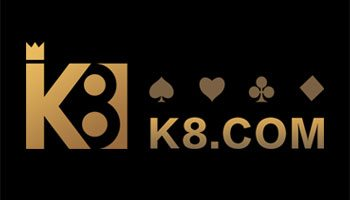 K8 Sports Sign Up Offer