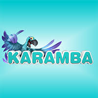 Karamba Sign Up Offer