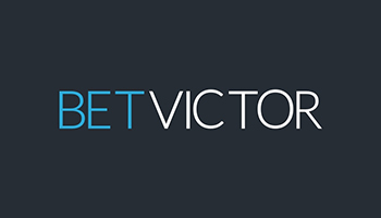 Bet Victor Sign Up Offer