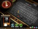 Betsafe Casino Screenshot