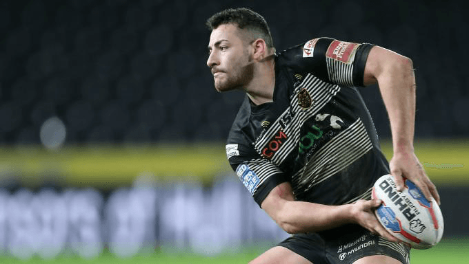 St Helens v Hull FC Challenge Cup Quarter-Final Betting Tips