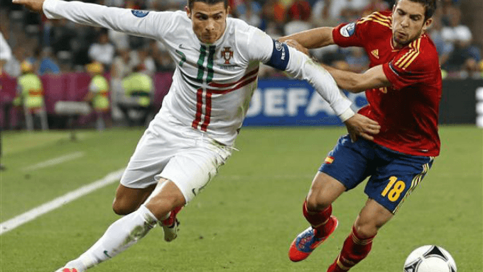 World Cup Russia Group Stage Betting Tips: Group B Preview