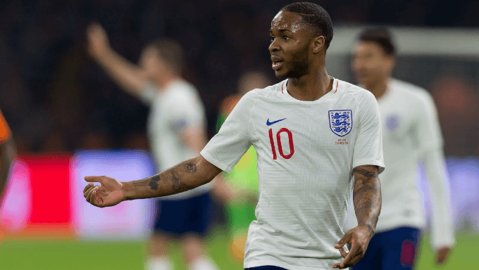 England vs Costa Rica Betting Tips, Odds and Analysis