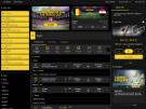 Bethard Sports Screenshot