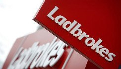 Ladbrokes Set to Replace William Hill as Official Betting Partner of The FA