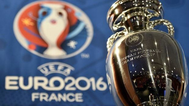 Managing Your Euro 2016 Betting Budget: How to Get More for Less