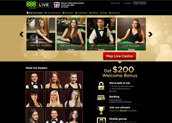 888 bet live chat