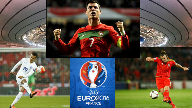 Euro 2016: Top Players to Consider