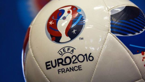 Euro 2016 Weekly Bonus: Boosting Your Profits in Week 3