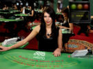 888 Casino Live Casino Screenshot 1