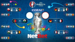 Euro 2016 Weekly Bonus: A Final Flurry of Value in Week 5