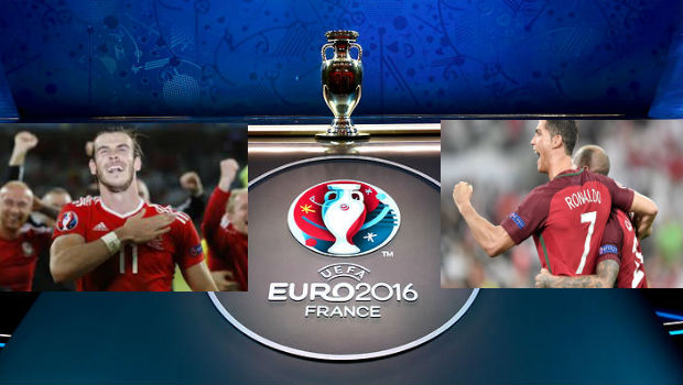 Euro 2016 Semi-Final Betting Preview: Portugal vs Wales