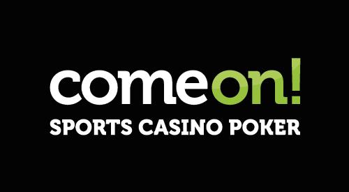 ComeOn! Poker