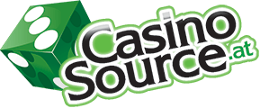 CasinoSource.at Logo